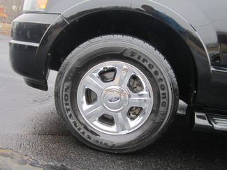 2006 Ford Expedition Limited Batesville, Mississippi 15