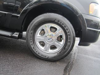 2006 Ford Expedition Limited Batesville, Mississippi 16
