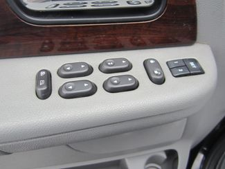 2006 Ford Expedition Limited Batesville, Mississippi 19