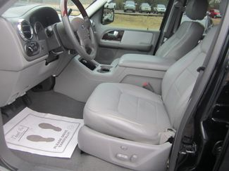 2006 Ford Expedition Limited Batesville, Mississippi 20