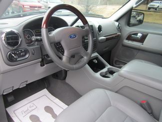 2006 Ford Expedition Limited Batesville, Mississippi 21