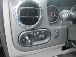 2006 Ford Expedition Limited Batesville, Mississippi 22