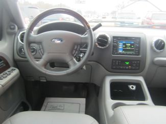 2006 Ford Expedition Limited Batesville, Mississippi 23