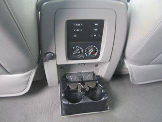 2006 Ford Expedition Limited Batesville, Mississippi 29