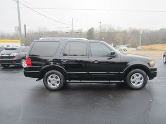 2006 Ford Expedition Limited Batesville, Mississippi 2
