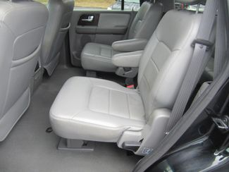 2006 Ford Expedition Limited Batesville, Mississippi 28