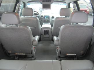 2006 Ford Expedition Limited Batesville, Mississippi 33