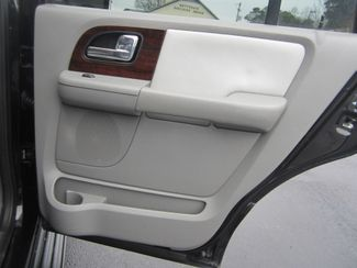 2006 Ford Expedition Limited Batesville, Mississippi 34