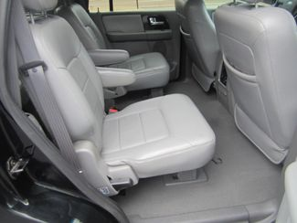 2006 Ford Expedition Limited Batesville, Mississippi 35