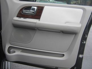 2006 Ford Expedition Limited Batesville, Mississippi 37