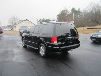 2006 Ford Expedition Limited Batesville, Mississippi 6