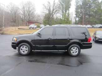 2006 Ford Expedition Limited Batesville, Mississippi 3