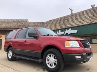 2006 Ford Expedition in Dickinson, ND