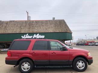 2006 Ford Expedition XLT  city ND  Heiser Motors  in Dickinson, ND