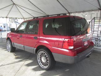 2006 Ford Expedition XLS Gardena, California 1