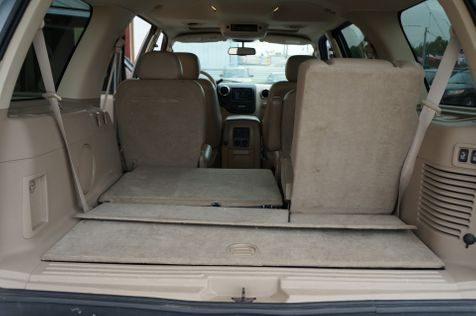 2006 Ford Expedition Limited | Houston, TX | Brown Family Auto Sales in Houston, TX