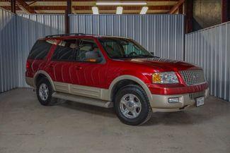 2006 Ford Expedition Eddie Bauer in New Braunfels TX, 78130