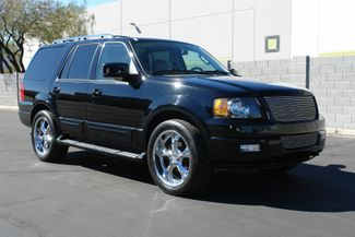 2006 Ford Expedition Limited 4x4 in Phoenix Az., AZ 85027