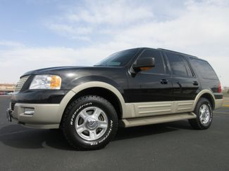 2006 Ford Expedition in , Colorado
