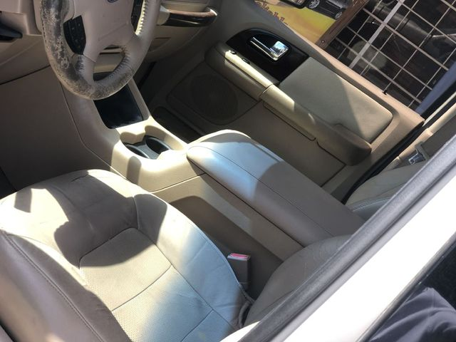 2006 Ford Expedition Limited in San Antonio, TX 78237
