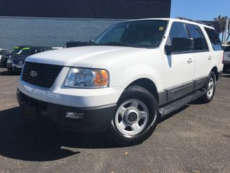 2006 Ford Expedition XLT Sport 4x4 in San Diego, CA 92110
