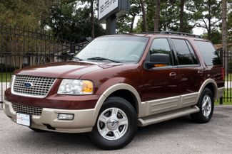 2006 Ford Expedition in , Texas