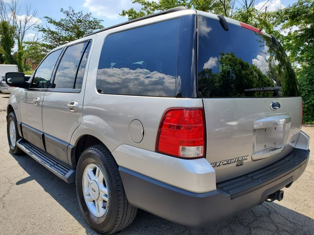 2006 Ford Expedition XLT in Sterling, VA 20166