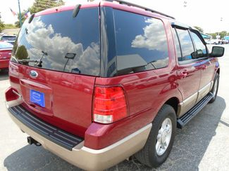 2006 Ford EXPEDITION XLT   Abilene TX  Abilene Used Car Sales  in Abilene, TX