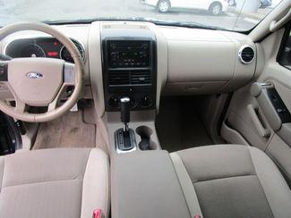 2006 Ford Explorer XLT  Abilene TX  Abilene Used Car Sales  in Abilene, TX