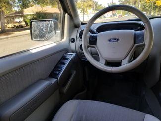 2006 Ford Explorer XLT Chico, CA 19