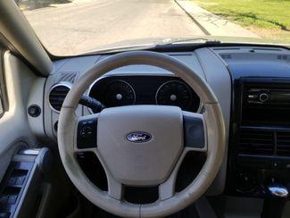 2006 Ford Explorer XLT Chico, CA 20