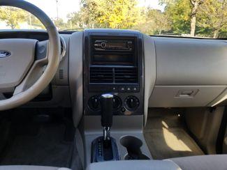 2006 Ford Explorer XLT Chico, CA 21