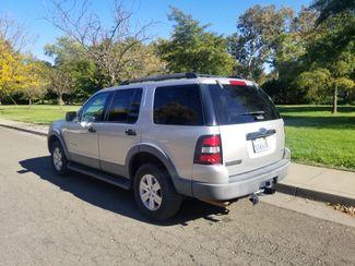 2006 Ford Explorer XLT Chico, CA 4