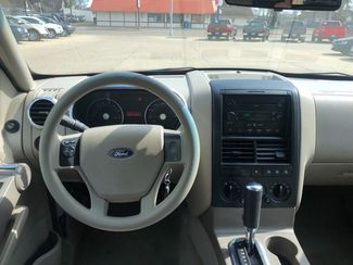 2006 Ford Explorer XLS  city ND  Heiser Motors  in Dickinson, ND
