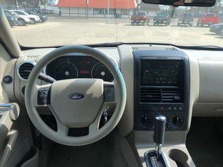 2006 Ford Explorer XLS  city ND  Heiser Motors  in Dickinson, ND
