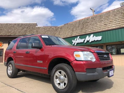 2006 Ford Explorer XLS in Dickinson, ND