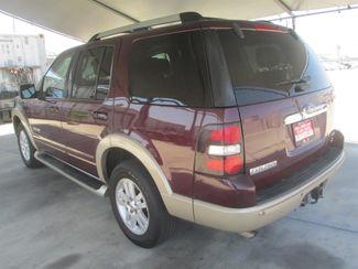2006 Ford Explorer Eddie Bauer Gardena, California 1