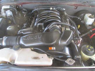 2006 Ford Explorer Eddie Bauer Gardena, California 15
