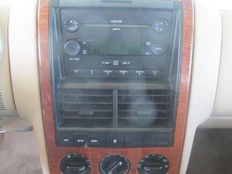 2006 Ford Explorer Eddie Bauer Gardena, California 6