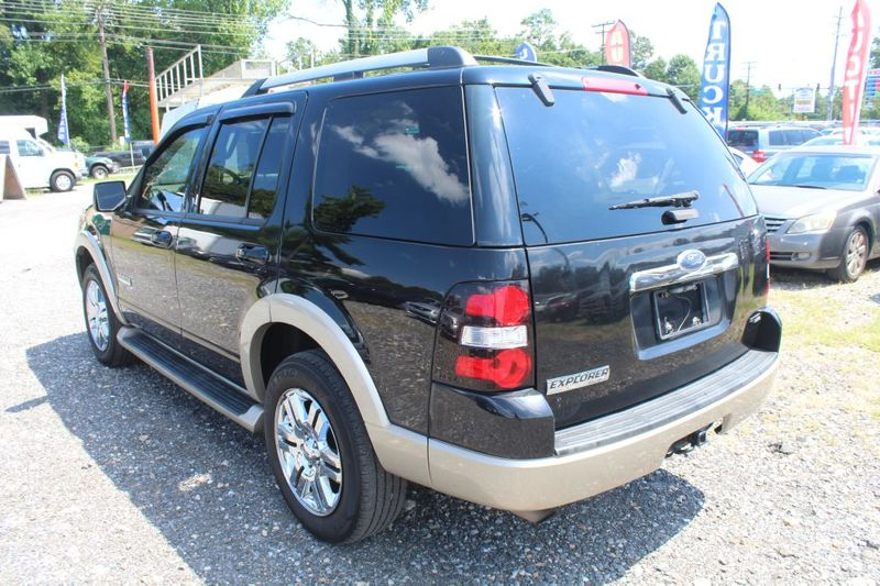 2006 Ford Explorer Eddie Bauer  city MD  South County Public Auto Auction  in Harwood, MD