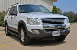 2006 Ford Explorer XLT in Jackson, MO 63755