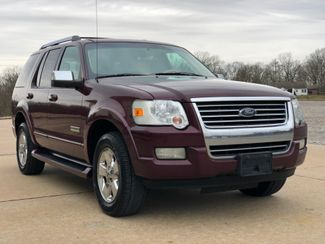 2006 Ford Explorer Limited in Jackson, MO 63755