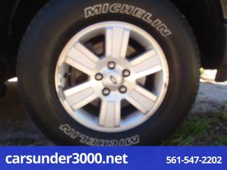 2006 Ford Explorer XLS Lake Worth , Florida 6