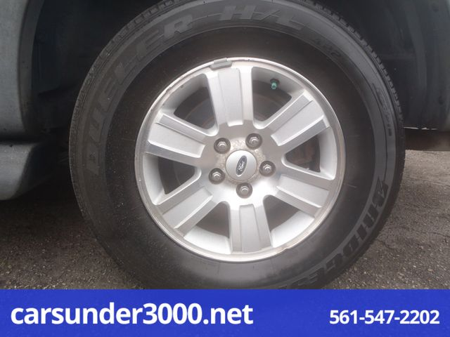 2006 Ford Explorer XLT Lake Worth , Florida 7