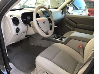 2006 Ford Explorer XLT V6 4WD Imports and More Inc  in Lenoir City, TN