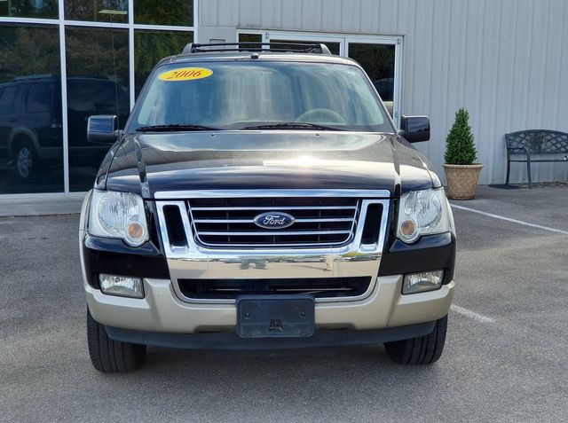 2006 Ford Explorer Eddie Bauer in Louisville, TN 37777