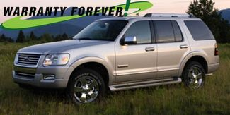 2006 Ford Explorer XLT in Marble Falls, TX 78654