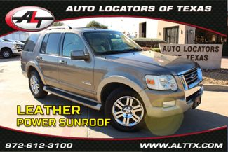 2006 Ford Explorer Eddie Bauer in Plano, TX 75093