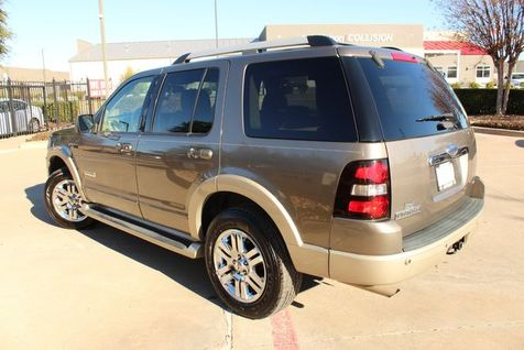 2006 Ford Explorer Eddie Bauer | Plano, TX | Consign My Vehicle in Plano, TX