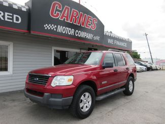 2006 Ford Explorer, PRICE SHOWN IN THE DOWN PAYMENT south houston, TX